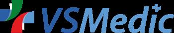 VSMedic Logo